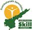skill_logo5